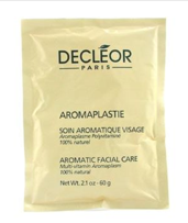 Free Decleor Sample